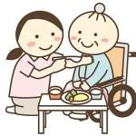 公益社団法人日本メディカル給食協会が第35回フード・ケータリングショーに出展!【2/18-21】