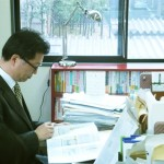 NPO法人「地域精神保健福祉機構コンボ」インタビュー【その3】
