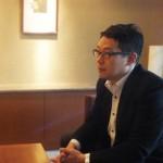 医療と福祉を合わせたカタチ…訪問歯科を進める医療法人社団 樹正会理事長 丸山正記先生インタビュー
