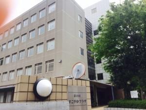 埼玉県社協