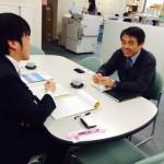埼玉県社会福祉協議会 地域福祉部 澤部長 インタビュー