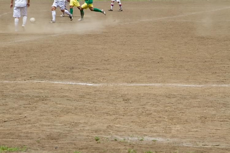 N612_soccernosiai500 (1)