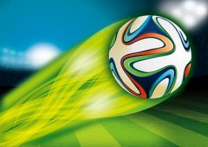 もうひとつのワールドカップ