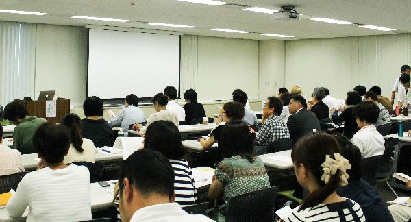 ホスピタリティ☆プラネット公演開始前にすでに満席!