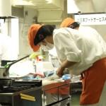 給食界の甲子園! 日本メディカル給食協会主催 治療食等献立・調理技術コンテスト【前編】