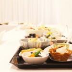 給食界の甲子園! 日本メディカル給食協会主催 治療食等献立・調理技術コンテスト【後編】
