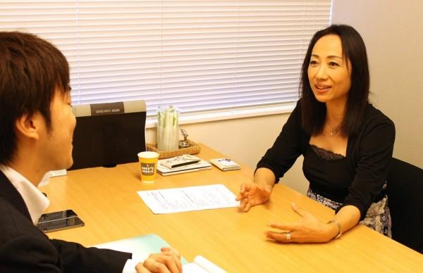 トクホ、健康食品の臨床試験モニター事業を展開