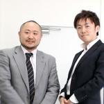 「行動することで、自分を、世界を変えることができる」株式会社ユニバーサルスタイル代表 初瀬勇輔さんにインタビュー!