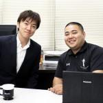 「限界なんてない」脊髄損傷者専門のトレーニングジムを運営するJ-Workout株式会社代表の伊佐拓哲さんをインタビュー