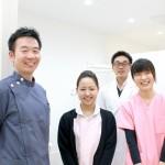 再インタビュー実現! 歯科医師共生会、新たなチャレンジを開始【前編】