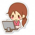 「全国がん登録制度」啓発動画への参加協力者を募集中!