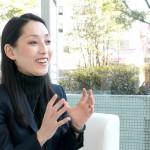 メンタル疾患から生じる悩みや困難をなくしたい―株式会社Leaps Japan代表 片岡 真由美さんインタビュー【後編】