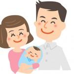多くの育児ママが悩む、育児と仕事の両立。両立させるコツとは?
