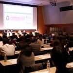 「がん対策推進企業アクション」セミナーレポート