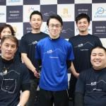「一生歩けない」そう宣告された大学生が自分の脚で富士登山に挑戦!「杉原プロジェクト」がスタートしました