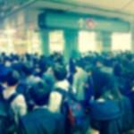 医療施設におけるBCP