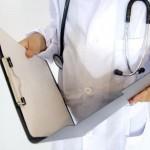 マイナンバー制度開始間近!医療機関における個人情報保護の基礎知識