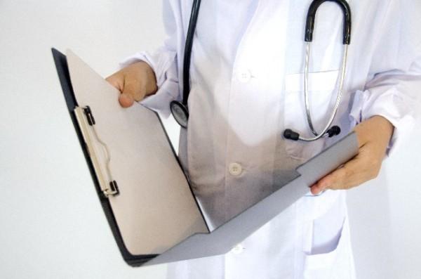医療機関の個人情報保護とプライバシーマーク